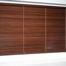 zaluzja-pozioma-drewniana-25mm-1d