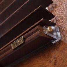 zaluzja-pozioma-drewniana-25mm-3d